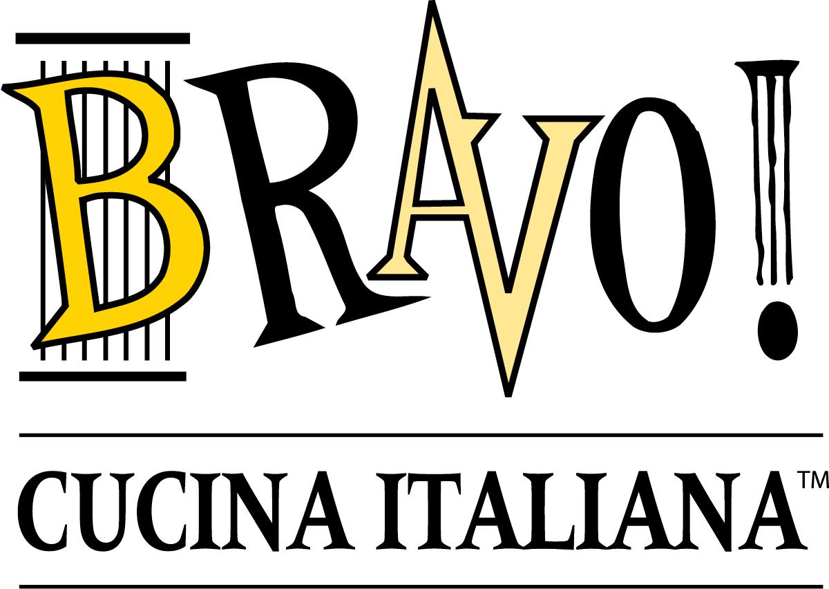 Bravo Restaurant Northlake Mall Charlotte Nc